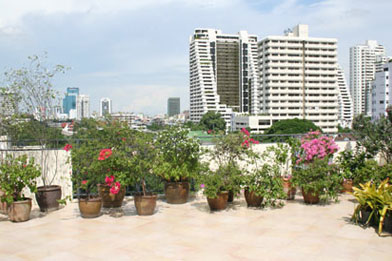 31-Place-rooftop-garden