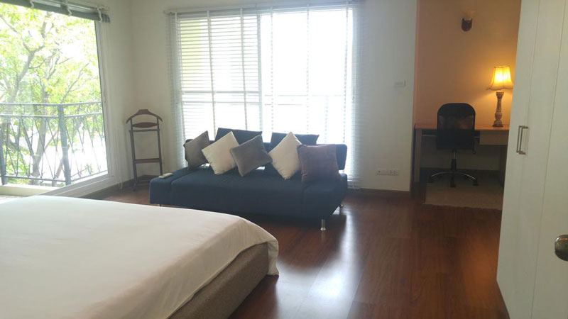 31-place-2-bedroom-for-rent-1
