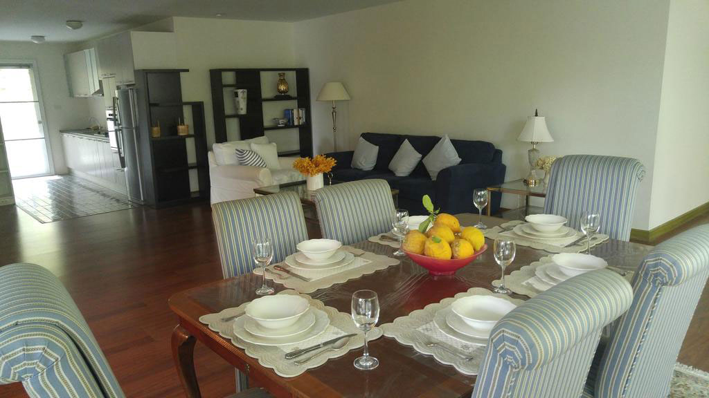 31-place-2-bedroom-for-rent-2
