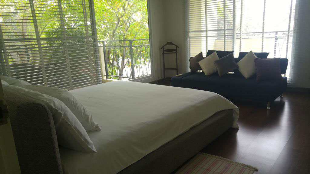 31-place-2-bedroom-for-rent-3