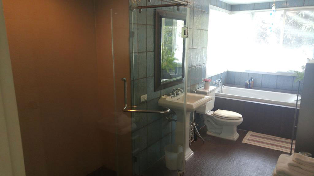 31-place-2-bedroom-for-rent-5