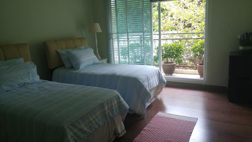 31-place-2-bedroom-for-rent-6