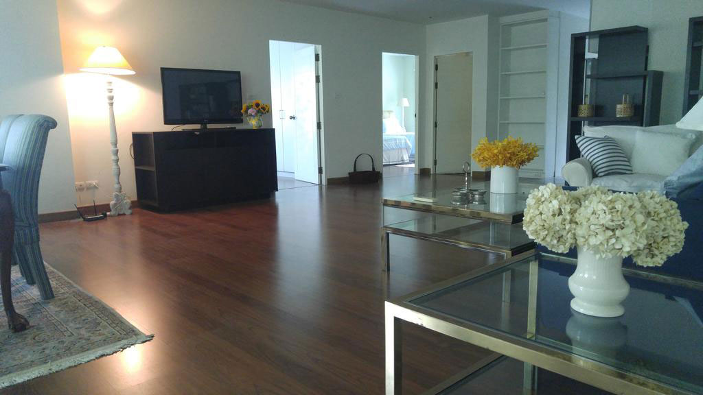 31-place-2-bedroom-for-rent-7